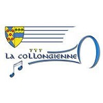 Collongienne - Collonges