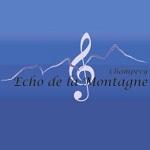 Echo de la Montagne - Champéry