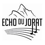 Echo du Jorat - Evionnaz