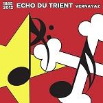 Echo du Trient - Vernayaz