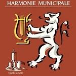 Harmonie Municipale - Martigny