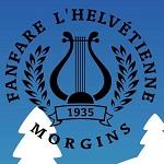 Helvétienne - Morgins